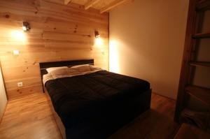 chambre-2-gite-vosges