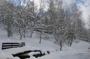 hiver-gite-vosges-2