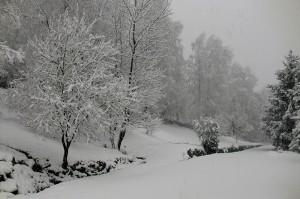 hiver-gite-vosges