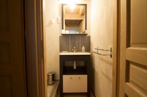 salle-de-bains-gite-vosges